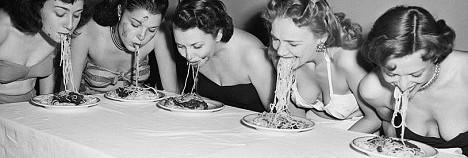 southgate-melbourne-restaurants-australian-grand-prix